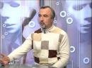 Сергей Ковалёв - Будущее, которое мы выбираем