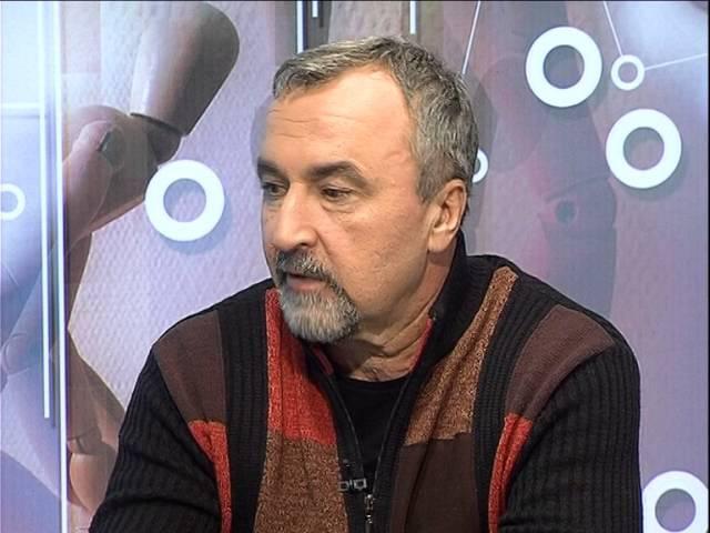 Ютуб сергей викторович ковалев психотерапевт новое видео и.и.мамайчук помощь психолога детям с аутизмом