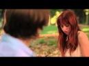 RUBY SPARKS: Have We Met?
