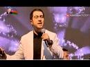 Namiq Qaracuxurlu - Onu Bagislamaq olarmi