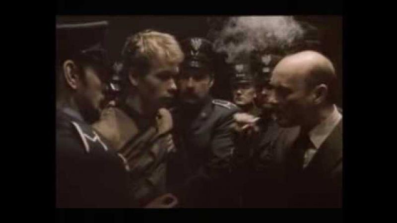 Krzysztof Kieślowski - The Decalogue - Decalogue V [Eng subs]