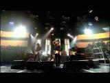 Ida Maria - Queen Of The World (Live Jools Holland 2008)