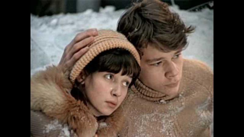 Ирина Отиева и Вера Соколова - Последняя Поэма 1980