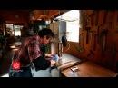 Кодзи Хара — путь к совершенству изготовления ножей (Часть 1)