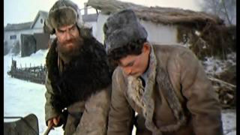 Тихий Дон (1 серия) (1957) Полная версия