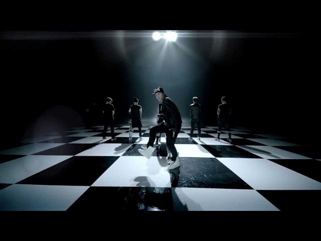 BTS (방탄소년단) We Are Bulletproof Pt.2 Official MV