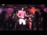Michael Jackson - DANCE (Sister Sledge, The Greatest Dancer)