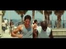 Never Back Down | False Pretense (Jake's training final fight) [HD 1080p]