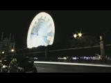Клип Enigma - Age of Loneliness (Enigmatic Club Mix)