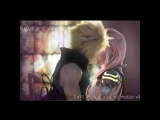 This is for you... (Noctis, Lightning, Cloud and Tifa)