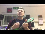 Николай Гринько - Песня про водку