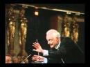 Carlos Kleiber Mozart Symphony No 36 Brahms Symphony No 2