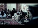Taher Shabab - Dastan [HD] Afghan Song 2010 + Lyrics
