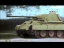 Stahlgewitter - Ruhm und Ehre der Deutschen Wehrmacht (eng subs)