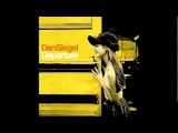 Dan Siegel - Street Talk