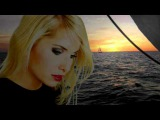 Viktoria Tolstoy - Two Sails