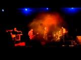 Flora Purim - Sweet Baby Blues