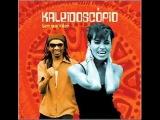 Kaleidoscopio - Voce Me Apareceu