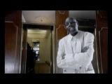 Oliver Mtukudzi - Ndakuvara