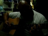 Beatlejazz - Blackbird