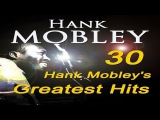 Hank Mobley - Darn That Dream