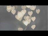 Inger Marie Gundersen - Will You Still Love Me Tomorrow