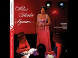 Gloria Lynne - April In Paris