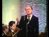 Леонид Кострица - Помнишь, Мама