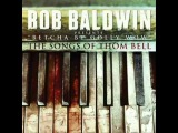 Bob Baldwin Feat. Marion Meadows - People Make The World Go Round