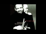 Terence Blanchard Feat. Diana Krall - Let's Get Lost