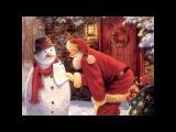 Wayne Newton - Santa Claus Is Coming To Town