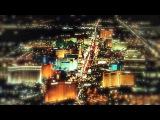 Unclubbed Feat. Jenny Lynn Smith - I'm Not Alone