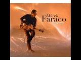 Marcio Faraco - Lado A Lado