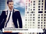 Huseyin Karadayi - Be With You