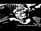Alberta Adams - Tired Of Being Alone