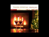 Jazz Standart - The Christmas Song