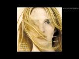 Sandrine Kiberlain - M'Envoyer Des Fleurs