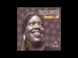 Brenda Boykin - State Side Blues