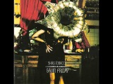 Gavin Friday - Caruso