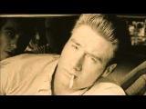 Dick Brave & the Backbeats - Black Or White