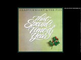 Gladys Knight And The Pips - What Are You Doing New Year's Eve