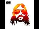 Kram - Good Love