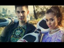 Drag Me Down - One Direction - Megan Nicole, Sam Tsui, KHS Cover