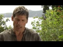 Game of Thrones Season 4: Episode #1 - Everything's Changed (HBO)