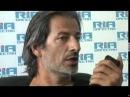 Мухтар Гусенгаджиев интервью для РИА Дагестан