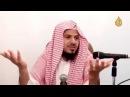 Жизнь Посланника ﷺ - Хамис аз-Захрани