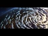 Мультик «Белка и Стрелка  Лунные приключения» 2014   Трейлер   Белка и Стрелка 2