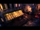 Мультфильм «Махни крылом!» 2014   Трейлер   Приключения непутевой пичужки