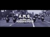 A.M.G. -