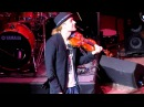 David Garrett - Hey Jude - Feb 11, 2011